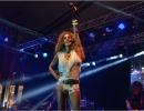Rosario-Flores-04-
