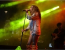Rosario-Flores-09-