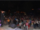 Santuario-fiestas-03-
