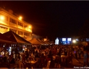 Santuario-fiestas-08-