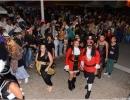 Santuario-fiestas-03