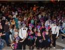 Santuario-fiestas-06