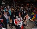 Santuario-fiestas-07