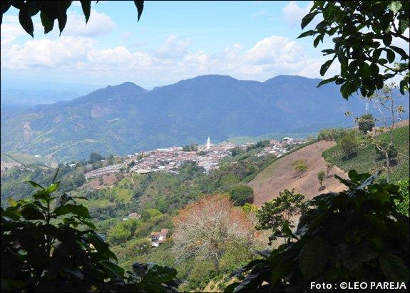Santuario Risaralda, belleza natural y turismo ecológico