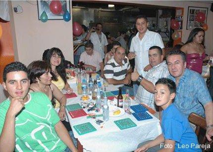 Santuarenos_04.jpg