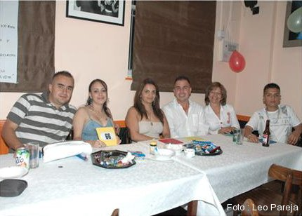 Santuarenos_07.jpg