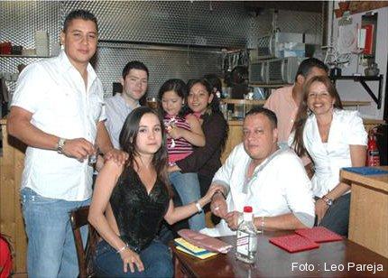 Santuarenos_10.jpg