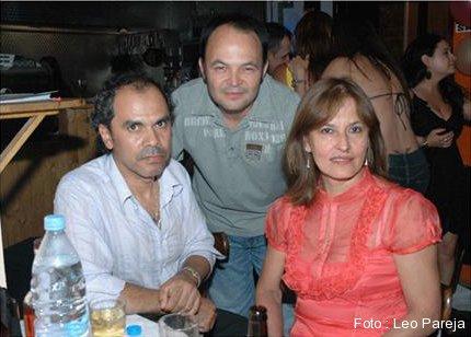 Santuarenos_16.jpg