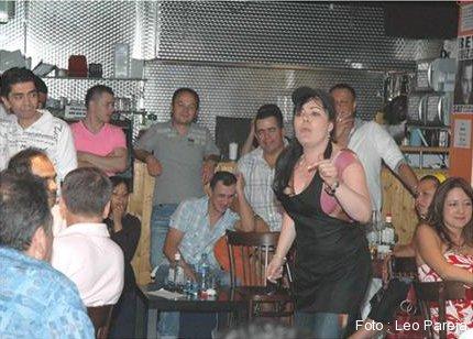 Santuarenos_20.jpg