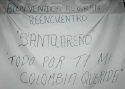 Santuarenos_03.jpg