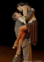 Tango-show-01-.jpg