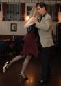 Tango-show-02-.jpg