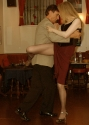 Tango-show-03-.jpg
