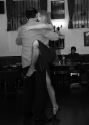 Tango-show-04-.jpg