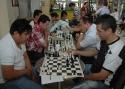 Torneo-de-ajedrez-01-