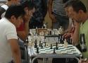 Torneo-de-ajedrez-02-