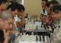 Torneo-de-ajedrez-03-