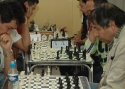 Torneo-de-ajedrez-04-