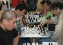 Torneo-de-ajedrez-05-