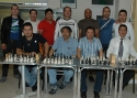 Torneo-de-ajedrez-06-