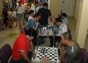 Torneo-de-ajedrez-07-