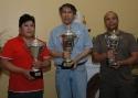 Torneo-de-ajedrez-09-