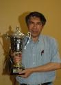 Torneo-de-ajedrez-10-