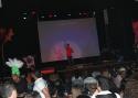 Tour-Risa-05-