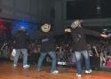 Tour-Risa-11-