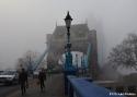 Tower-Bridge-01-