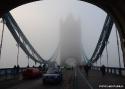 Tower-Bridge-02-