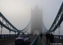 Tower-Bridge-03-