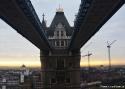 Tower-Bridge-08-