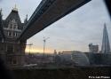 Tower-Bridge-09-