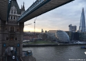 Tower-Bridge-10-