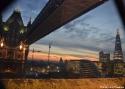 Tower-Bridge-12-