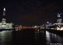 Tower-Bridge-15-