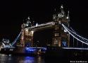 Tower-Bridge-20-