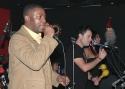 Salsa-trio-show-02-