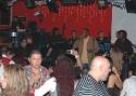 Salsa-trio-show-03-