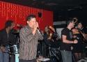 Salsa-trio-show-05-