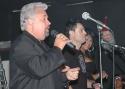 Salsa-trio-show-06-