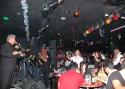 Salsa-trio-show-09-