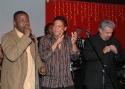 Salsa-trio-show-11-