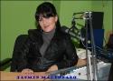 Jasmin-Maldonado---Locutora-