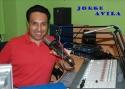 Jorge-Avila---Locutor-