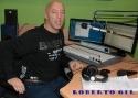 Roberto-Gil---Locutor-