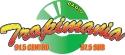 Tropimania-logo