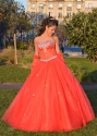 Valentina-14-