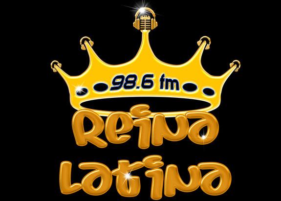 Reina Latina mueve a Alicante en España